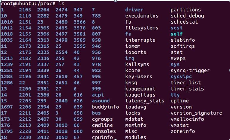 c语言中 实参与对应参_单片机c语言程序设计实训100例第二版_wcsstr对应c语言解决